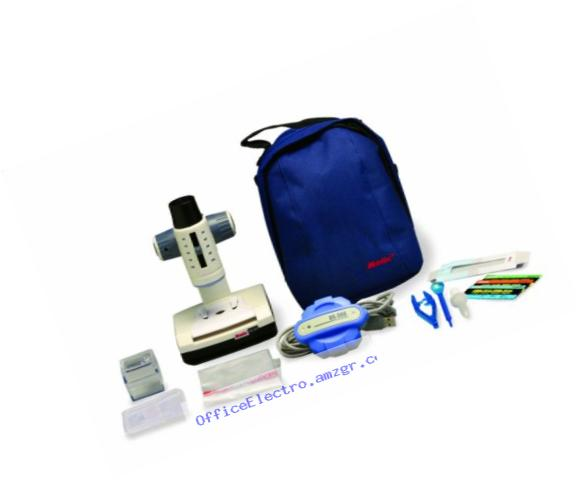 ETA hand2mind DigiScope 300 Digital Microscope with Attachable Camera