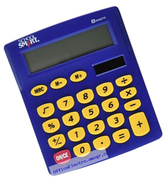 School Smart Primary Calculator